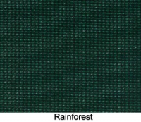 RainforestDRIZ