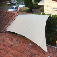 Shade-sail-in-track