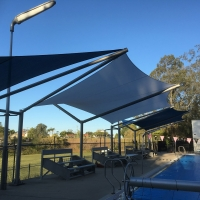 Shade-sails-over-pool
