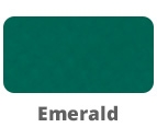 shade-sail-pvc-emerald