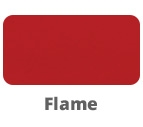 shade-sail-pvc-flame