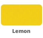 shade-sail-pvc-lemon