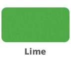 shade-sail-pvc-lime