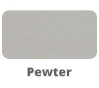 shade-sail-pvc-pewter
