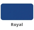 shade-sail-pvc-royal