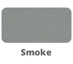 shade-sail-pvc-smoke