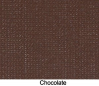 ChocolateZ16Web-300x240