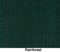 RainforestZ16Web-300x240