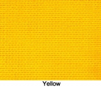 YellowZ16Web-300x240